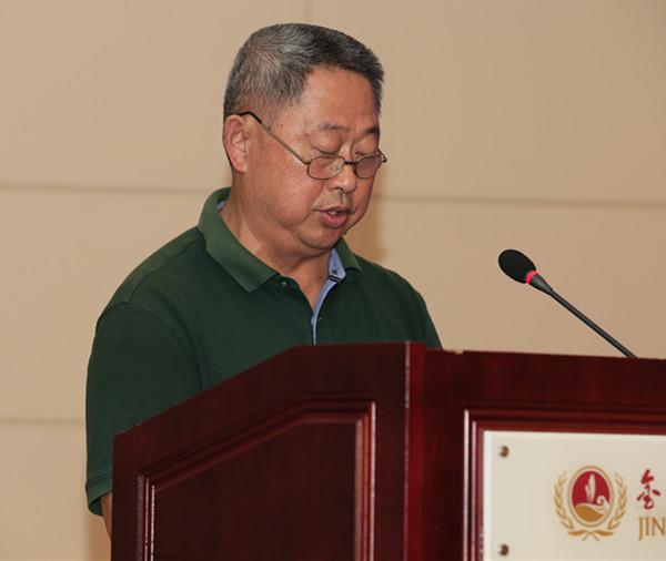 成都市龙泉驿区关工委:拓展宣传阵地 提升关爱工作影响力传播力