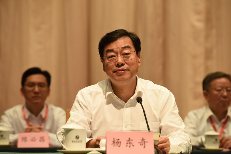 3.省委常委、组织部长杨东奇主持会议.jpg