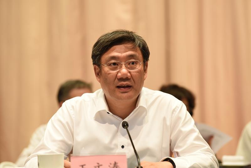 2.省委副书记、济南市委书记王文涛同志讲话.jpg