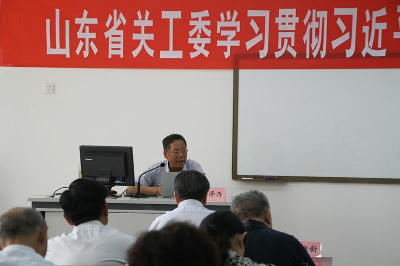 IMG_4749_看图王.JPG