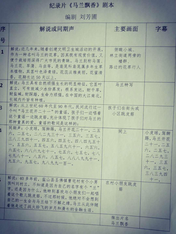 河北省盐山县关工委联手县总工会为7名英模拍摄系列纪录片