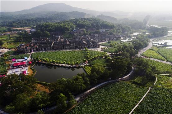 湖南省郴州市关心下一工作委员会:青少年普法教育工作新局面