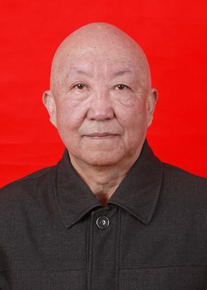 离岗不离心的老主任陈鑫玉